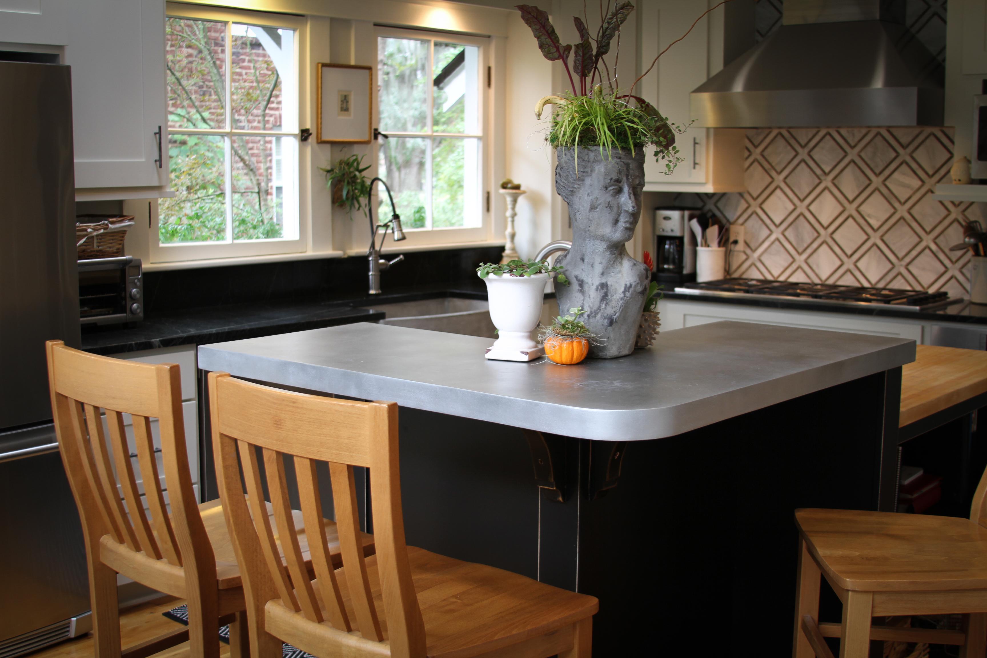 countertop house photos designs tables