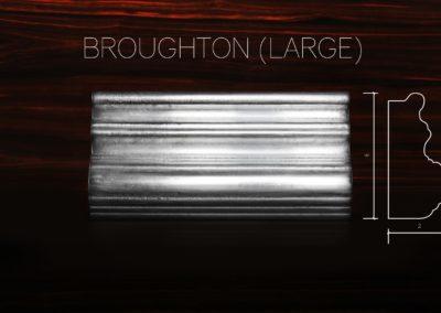 Broughton Large