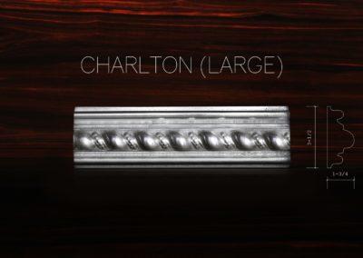 Charlton Large