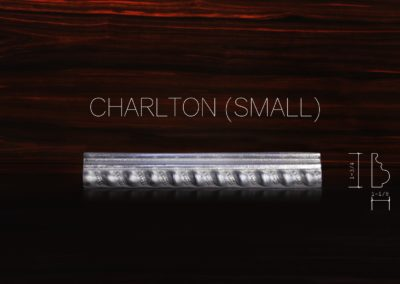 Charlton Small