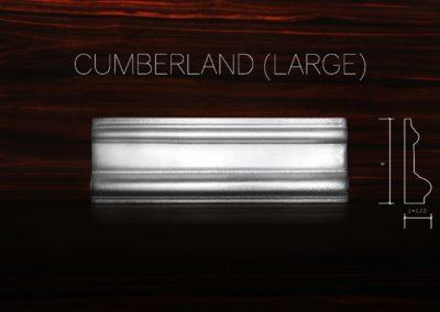 Cumberland Large