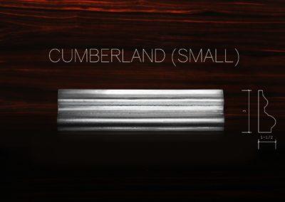 Cumberland Small