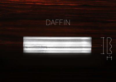 Daffin