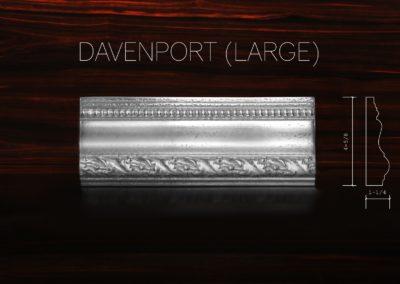 Davenport Large
