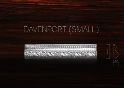 Davenport Small