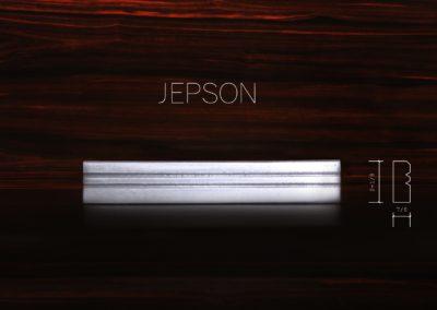 Jepson