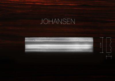 Johanssen