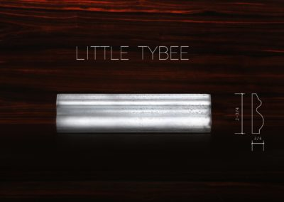 Little Tybee