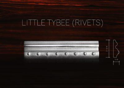 Little Tybee w Rivets
