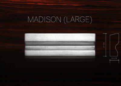 Madison Large