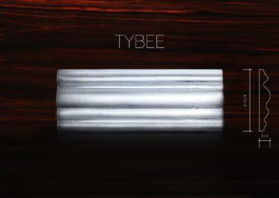 Tybee
